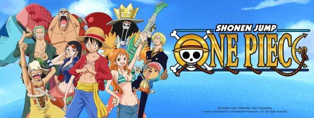"One Piece Chapter 851 ""Moist Cigarette"""