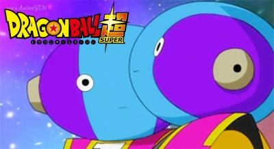 Is Zeno A Dragon Ball Fan?
